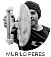Pag-Murilo