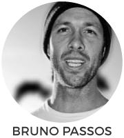 Pag-Bruno2