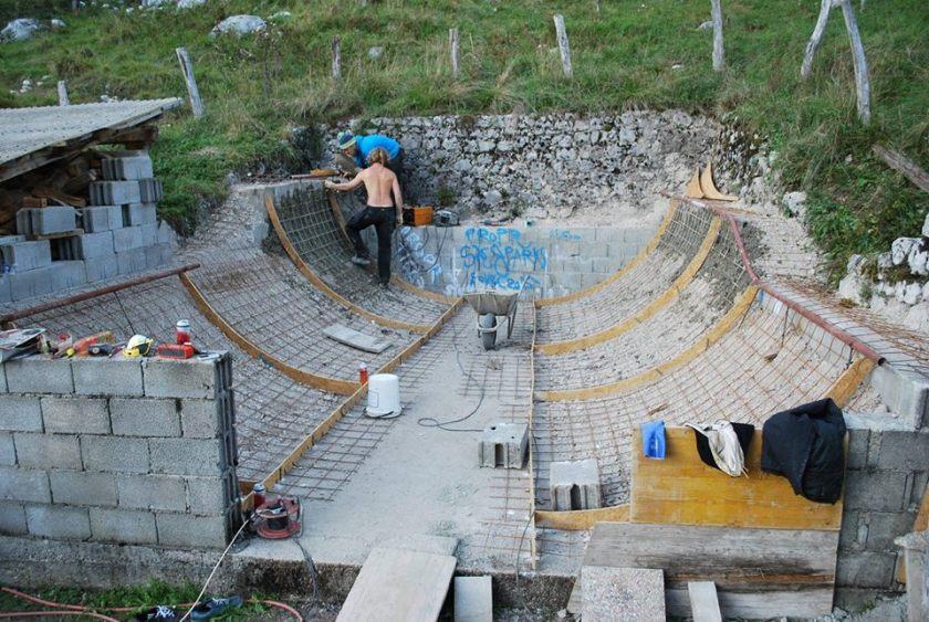 Proper skateparks. Bovec, Slovenia..jpg