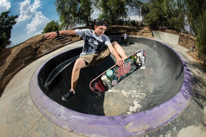 luiz-francisco-califa-video-part-fast-plant