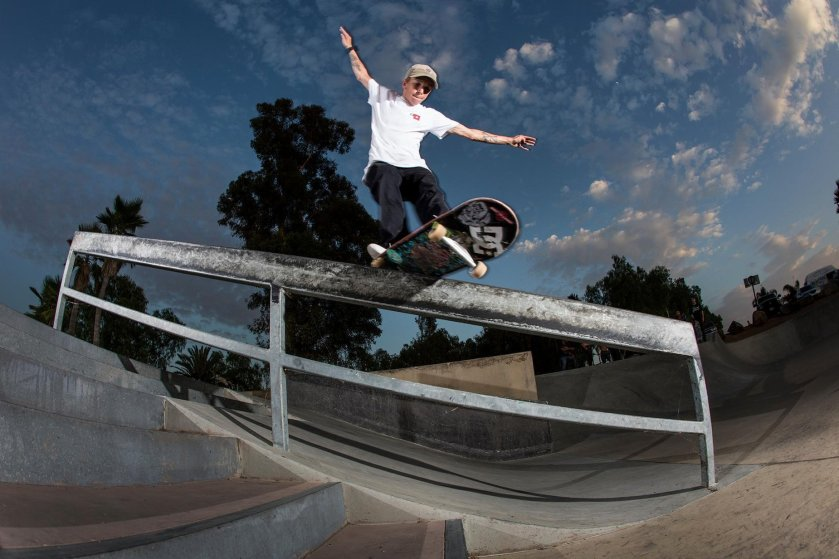 luiz-francisco-califa-video-part-fs-feeble-street
