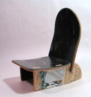 1fc8b0fe0f3fcb272a7149d856bc6953--deck-chairs-skateboard.jpg