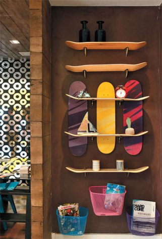 skateboard-decoracion-967333.jpg