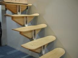 skateboard-stairs.jpg