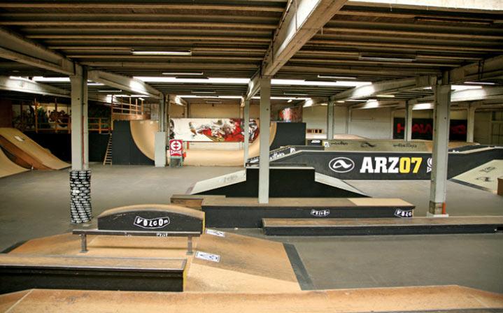 zumiez-skatepark-belgium-1.jpg