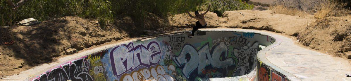 Oddz Going On | Oddz Skateboards