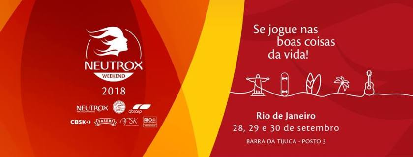 Campeonato de Mini Ramp NEUTROX WEEKEND 2018.jpg