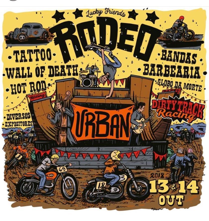 oddz_Rodeo_Urban