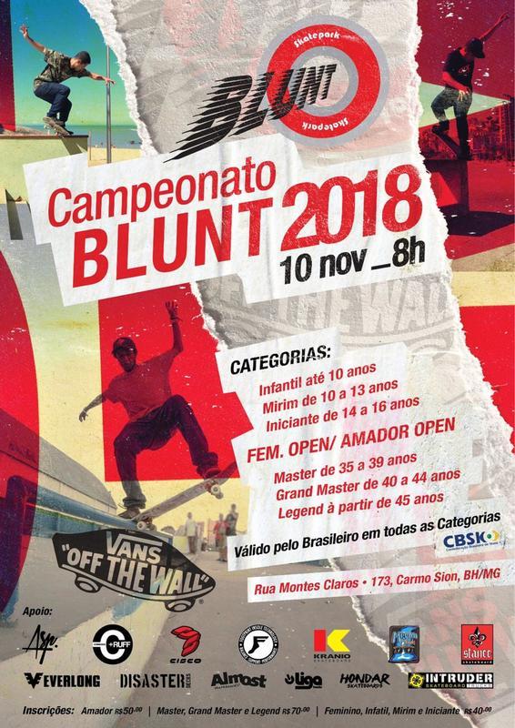 Campeonato BLUNT 2018.JPG